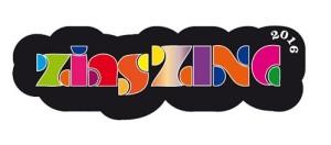 ZingZing 2016