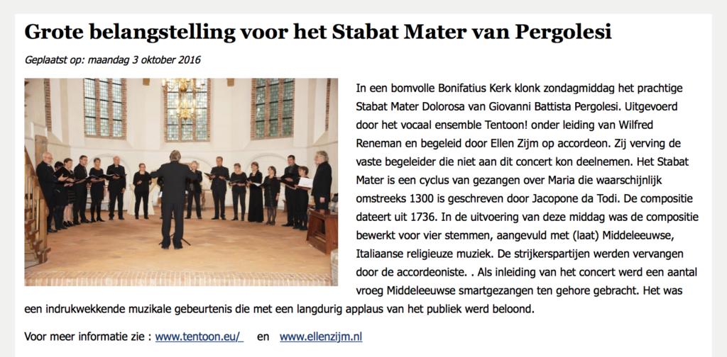 stabat-mater-uitgevoerd-door-vocaal-ensemble-tentoon-in-vries
